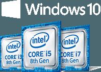 Z da HP | Windows 10