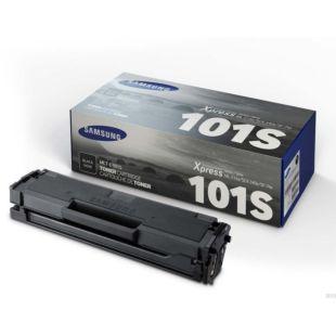 Cartucho Toner P/Samsung Preto MLT-D101S