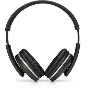 Headphone Bluetooth 400