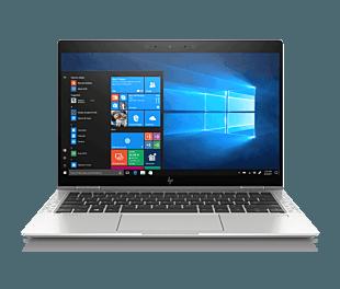 EliteBook HP x360 1030 G4