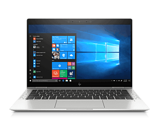 Notebook HP EliteBook x360 1030 G4