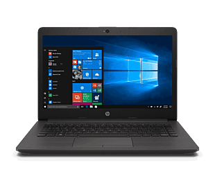 Notebook HP 246 G7