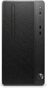 Desktop HP Pro A G3