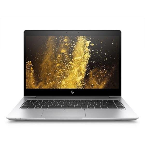 Elitebook HP 840 G6