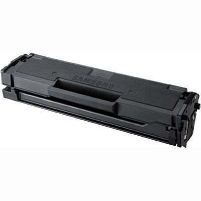 Cartucho Toner p/Samsung Preto MLT-D101X