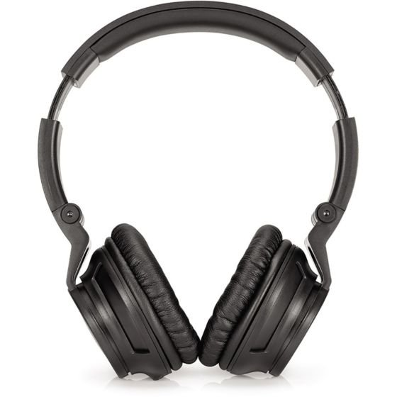Headphone Preto HP H3100
