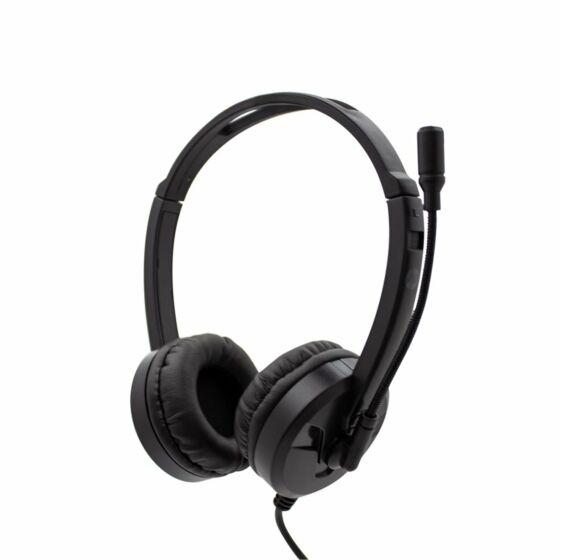 Headset HP P2