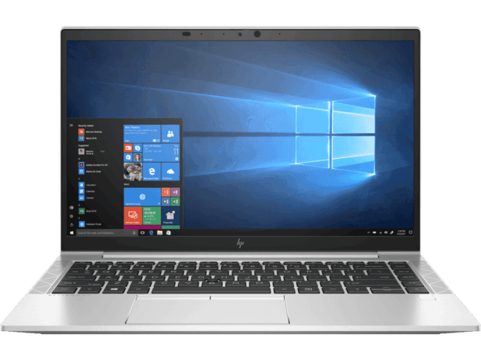 Notebook HP EliteBook 840 G7