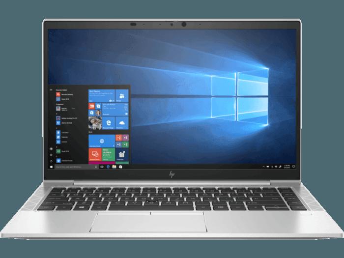 EliteBook HP 840 G7