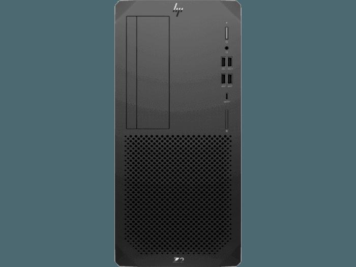 Workstation HP Z2 G5