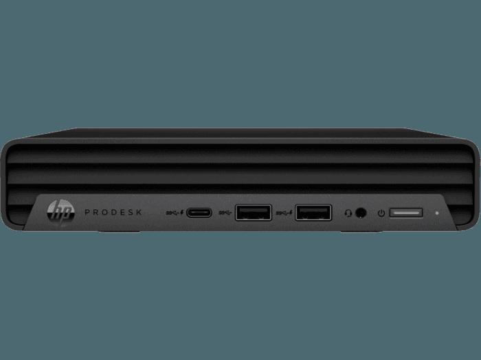 ProDesk HP 400 G6 Mini