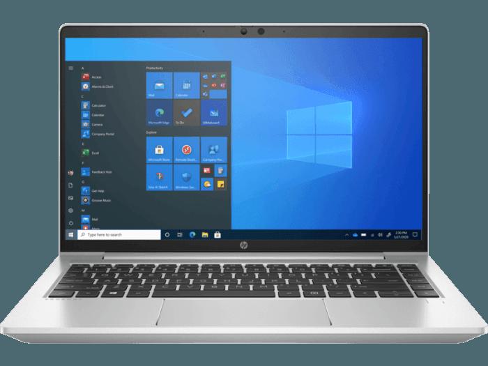 ProBook HP 445 G8
