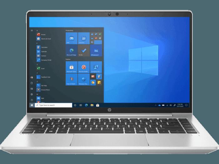 ProBook HP 640 G8