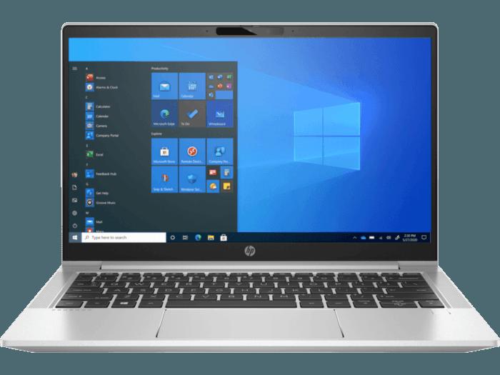ProBook HP 630 G8
