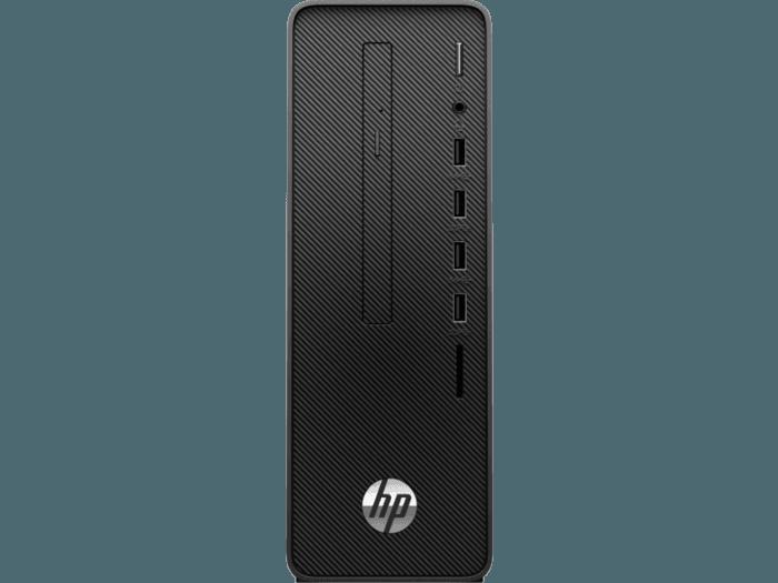 Desktop HP 280 G5 SFF