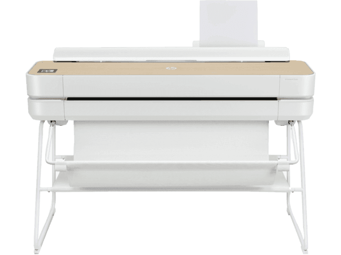 Impressora HP DesignJet Studio de 36