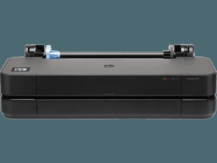 Impressora HPDesignJet T210 24