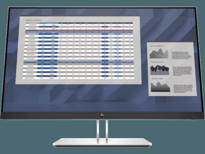 Monitor HP E27 G4 27