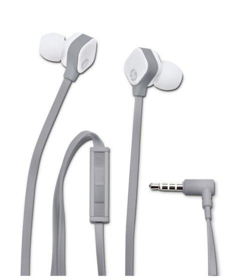 Headset Intra-Auricular HP H2310