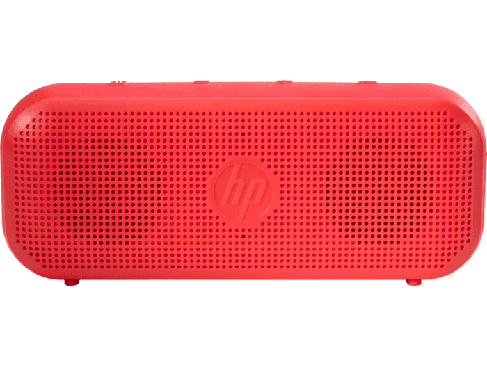 Alto-Falante Bluetooth HP 400