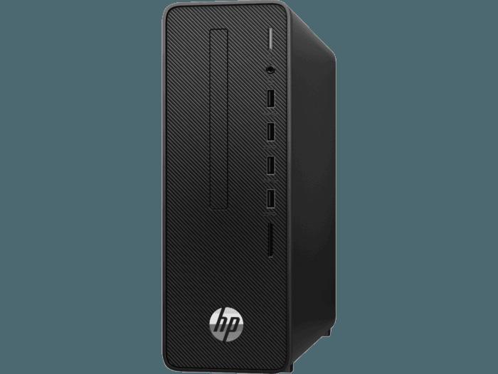 Desktop Hp 280 G5 48t10la I5-10500 3.10ghz 8gb 256gb Intel Hd Graphics Windows 10 Home
