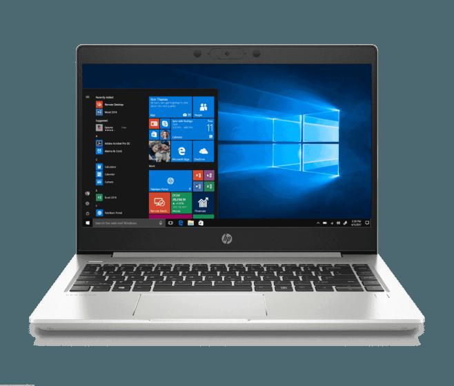 ProBook HP 445 G7