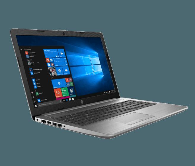 "Notebook - Hp 26m94la I7-8565u 1.80ghz 8gb 1tb Padrão Intel Hd Graphics 620 Windows 10 Home 250 G7 15,6"" Polegadas"