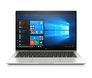 EliteBook HP x360 1030 G4