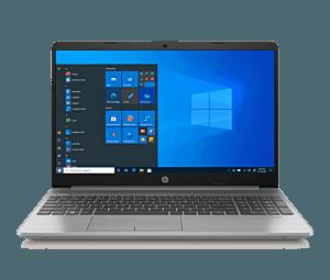 Notebook HP 256 G8
