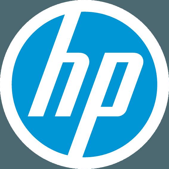 Loja HP Brasil