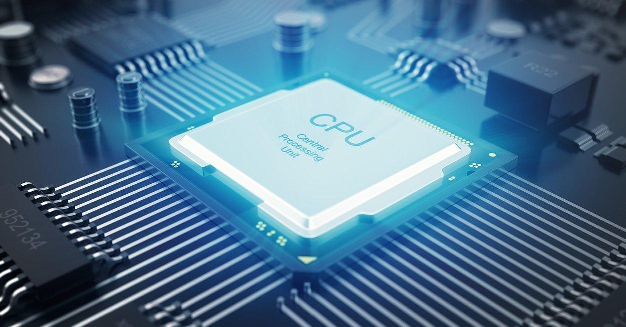 Como fazer overclock na CPU do seu PC