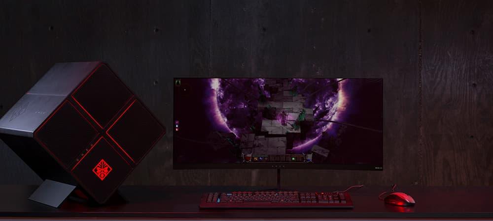 O que é AMD FreeSync e como ele melhora o jogo?