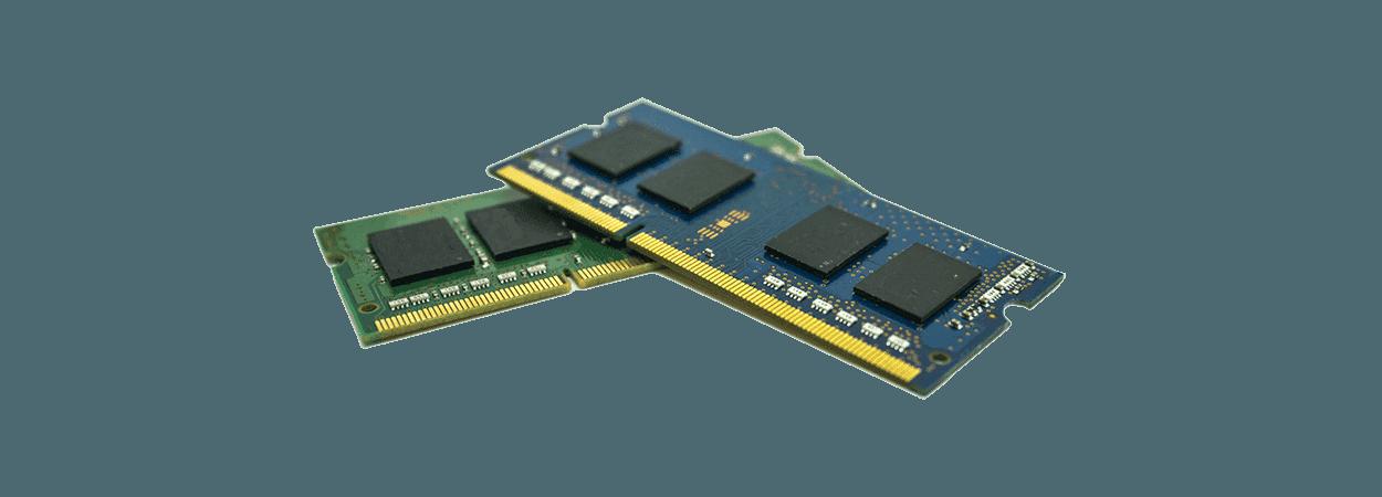 Quanto de RAM preciso em meu notebook?